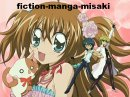 Photo de Fiction-manga-Misaki
