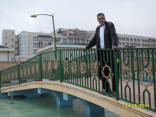 samedi 21 mai 2011 10:54