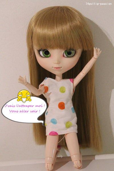 New doll !!!! (2)