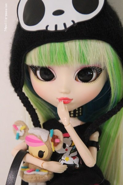 New doll !!!! (3)
