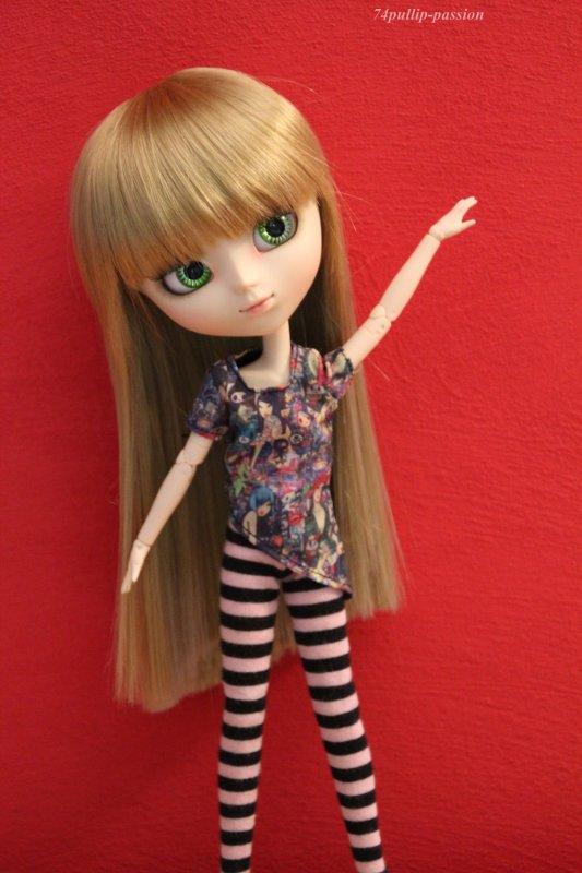 Wendy !