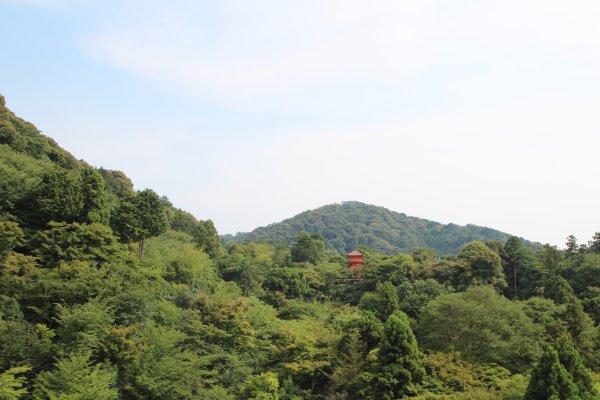 Japon ! *_*  (3)