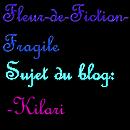 Photo de Fleur-De-Fiction-Fragile