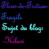 Fleur-De-Fiction-Fragile
