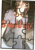 Photo de The-Puzzle-of-Smiley