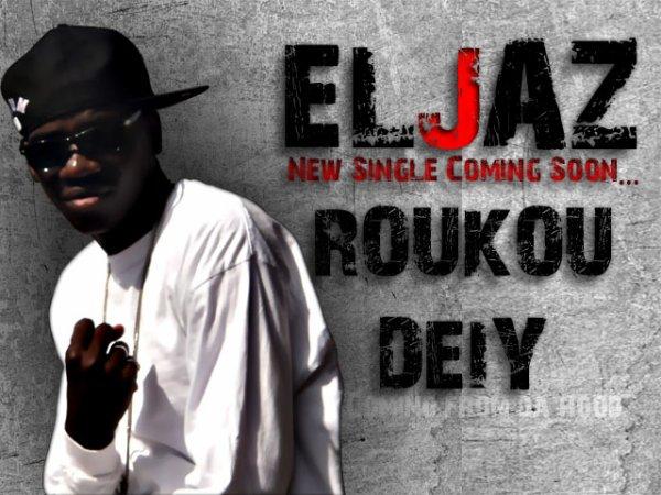 DkM / ElJaz-Roukou dei (2011)