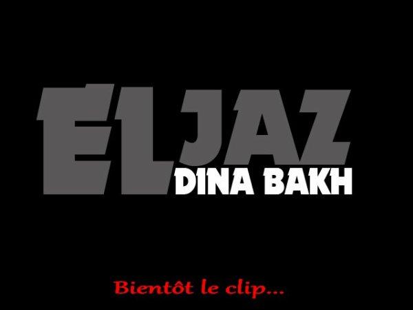 DkM / ElJaz-Dina Bakh (2011)