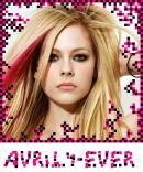 Photo de avril4-ever