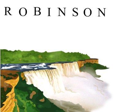 HS 2 : Robinson