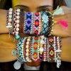 Bracelets-Mode