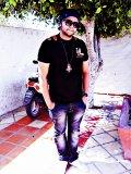 Photo de ahmedmasckirano