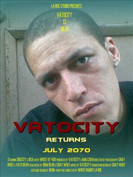 vatocity
