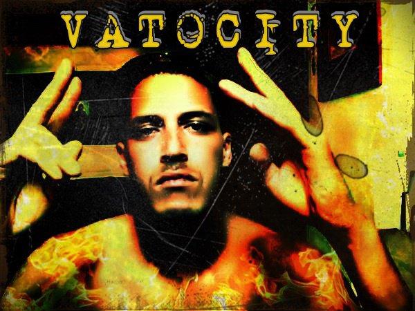 VATOCITY  dans la Matrice  2013