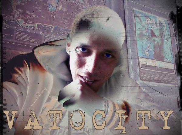 vatocity lache