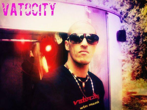 Vatocity Sale vie de pute