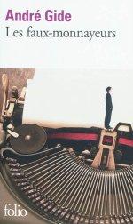 BILAN CUL : Août 2017 (livres)
