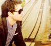 Castiel.♥