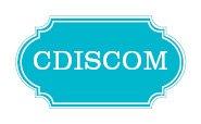 Blog de CDISCOM