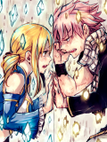 Photo de FairyFictionNalu