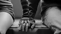 ♥ Le plus bel amour, c'est quand tu trouves une personne qui a peur de te perdre, et qui fait tout son possible pour te garder malgré tout. ♥