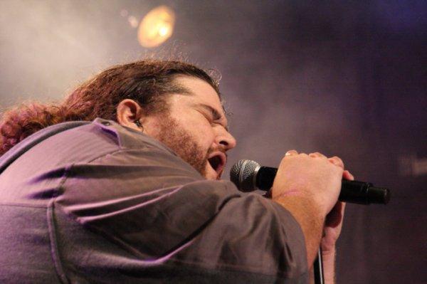 Weezer HURLEY: La critique!