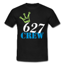 maillot 627 crew
