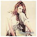 5 icones, pour Dobrevalicious :) ♥