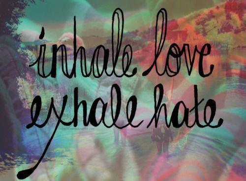 L'amour a ses raisons que la raison ignore.