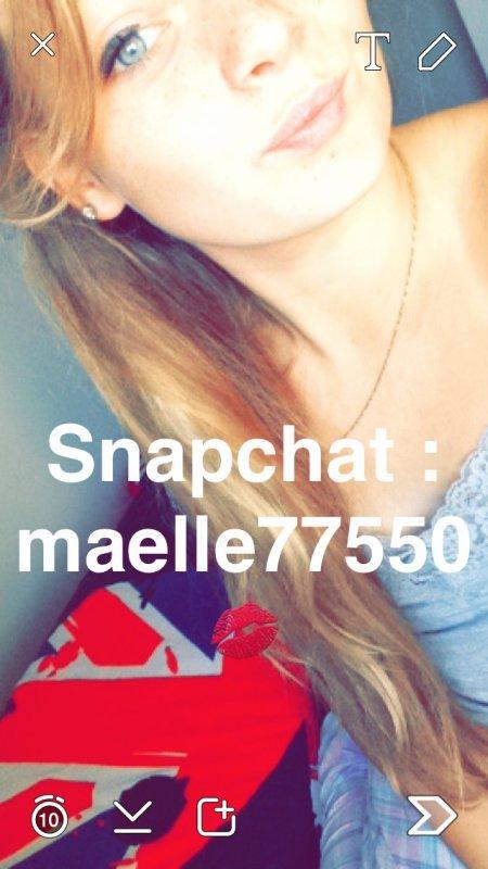 Maelle77550