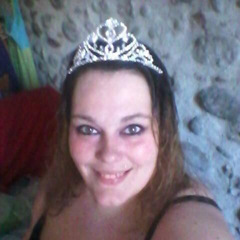 je suis une princesse <3 <3 <3