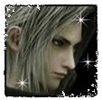Photo de X-No-Sephiroth-Soldier-X