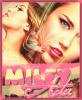xx-miley007-xx