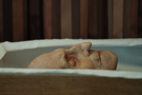 ce ne sont pas  des vieux qui attente de mourir !!!