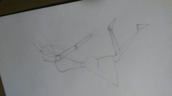 dessin1 fait par tifer