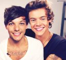 Photo de Larry--romans