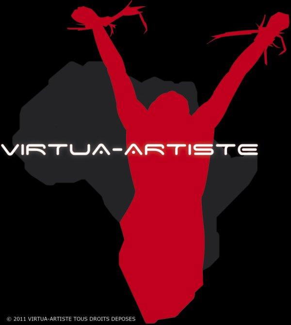 virtua-artiste est de retour .