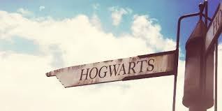 Histoire de ma vie Harry Potter.