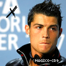 Photo de magico-cr9