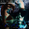 Dj-MiKe'El Anj0 - Desafío Abaj0  (2010)