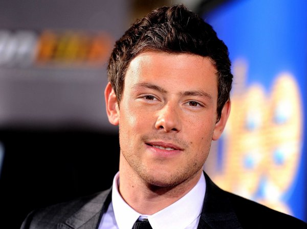 Cory Montheit I miss you