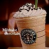 Milshake-Chocolate