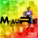 Photo de M-Aure-Officiel