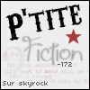 Ptite-fiction-172