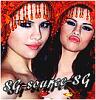 SG-Source-SG