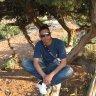 makhlad