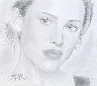 Jennifer Garner (2006)
