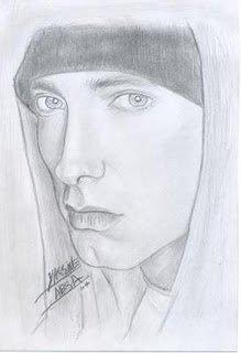 Eminem(2006)