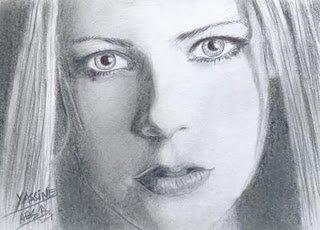 Avril Lavigne (2007)