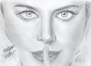 Nicole Kidman (2008)