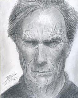 Clint Eastwood (2008)